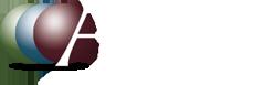 Arun Holdings