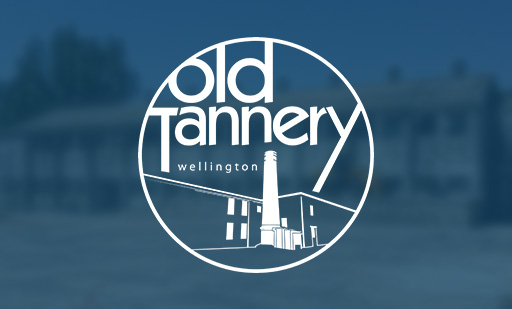 old_tannery